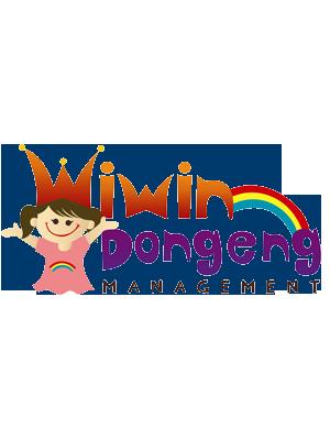 Wiwin Dongeng