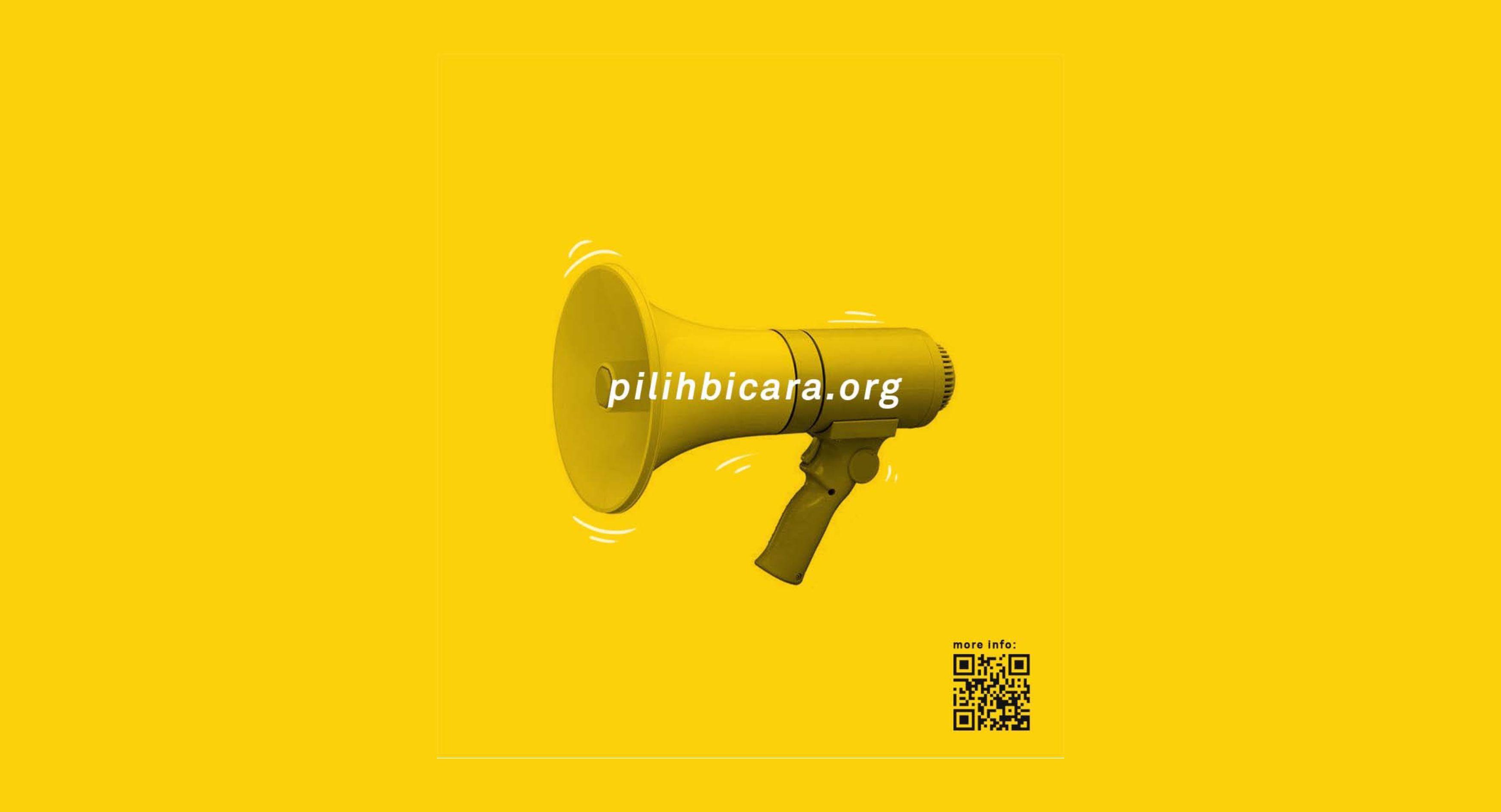 Aksi dan Kampanye