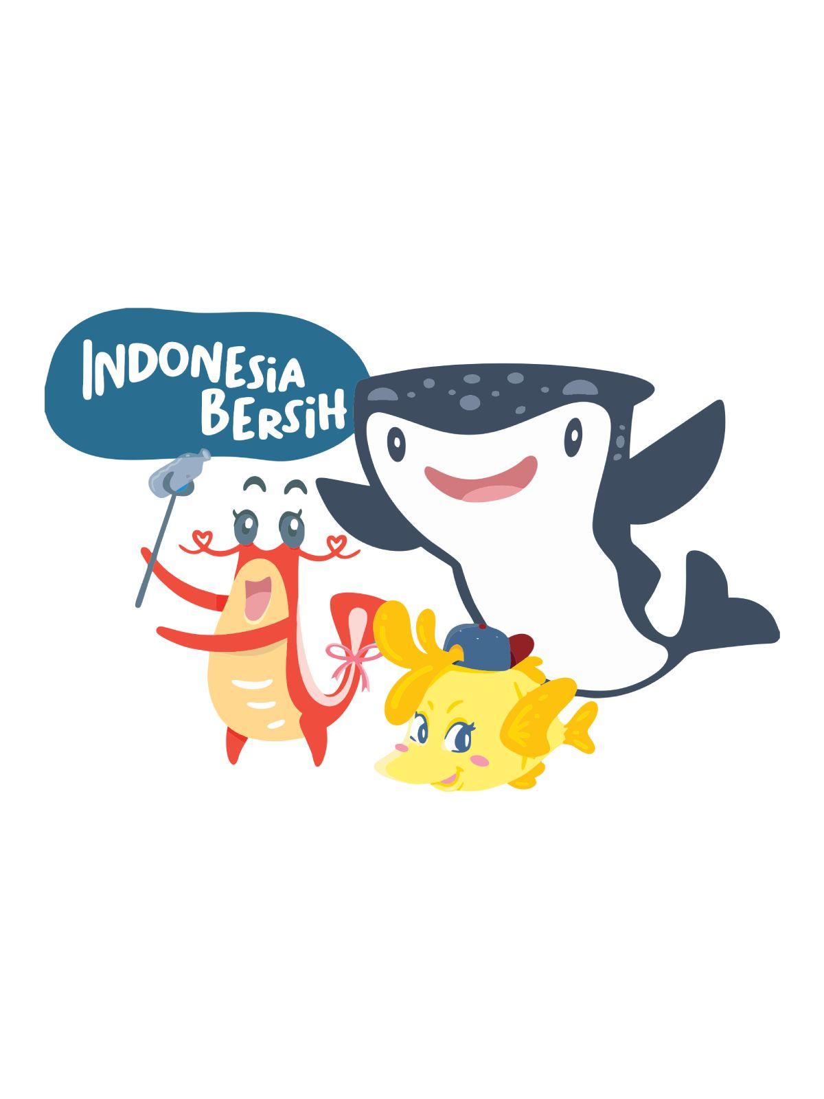 Gerakan Indonesia Bersih