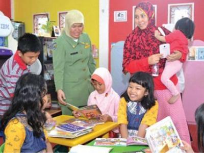 Ketua LPA Sulsel: Perlindungan Anak Masih Jauh dari Ideal