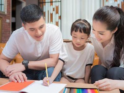 8 Jenis Kecerdasan Anak Ini Wajib Orang Tua Kenali Sedari Dini