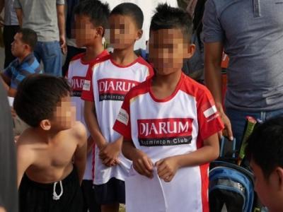 Menyelamatkan Indonesia di Babak Ketiga